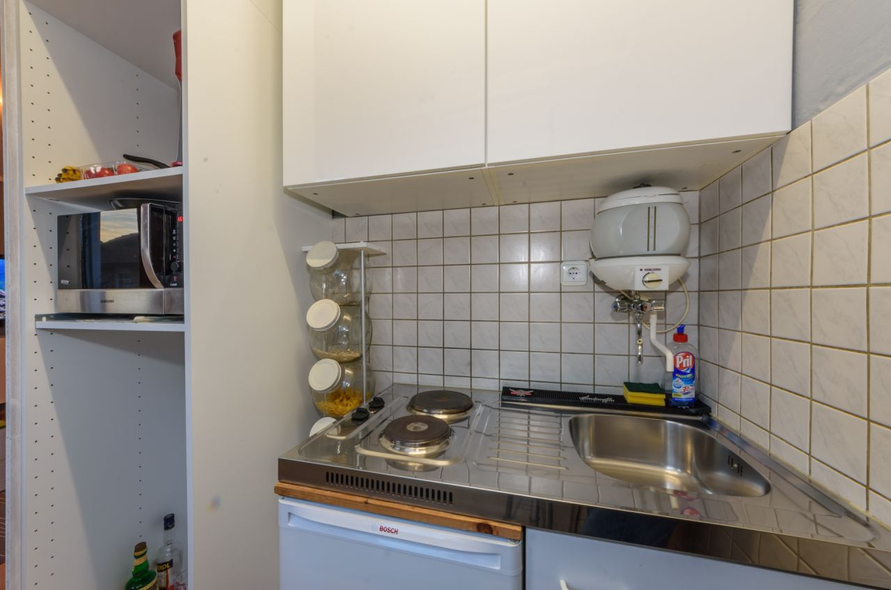 Oldenburg single wohnung